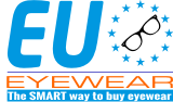 Contact lenses from www.Eueyewear.com