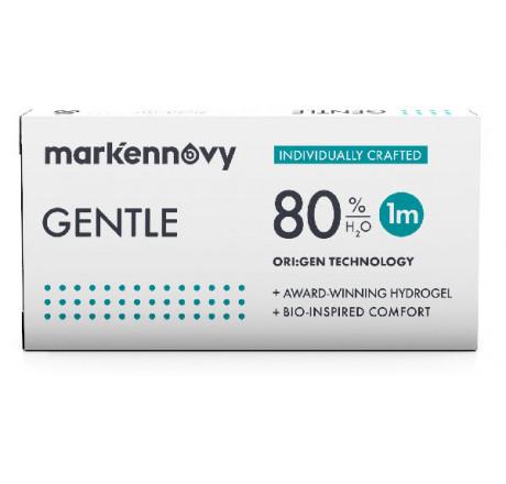 Gentle 80