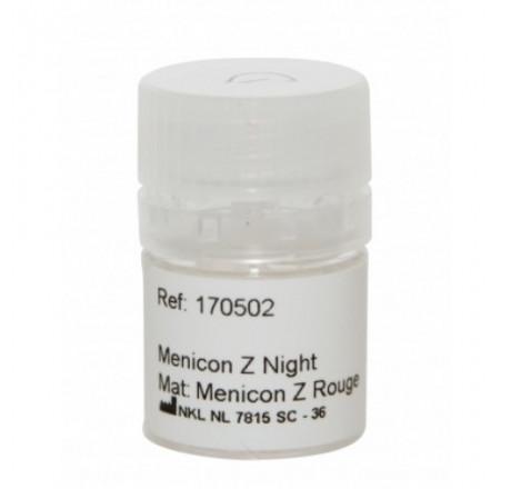 Menicon Rose K2