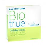 Biotrue ONEday