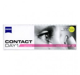 Contact Day 1 (8) from the manufacturer Zeiss in category Manufacturer