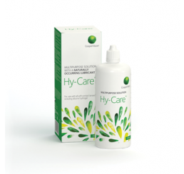 Hy-Care 360 Ml from the manufacturer CooperVision in category Coopervision
