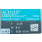 Acuvue Oasys 1-Day (30).