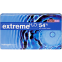Extreme H2O 54% toric (6) contact lenses from the manufacturer HydrogelVision in category Optica Iberica