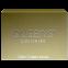 Queen's Solitaire Multifocal