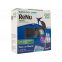 ReNu MultiPlus Flight Pack 2x60 ml from the manufacturer Bausch & Lomb in category Optica Iberica