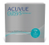 Acuvue Oasys 1-Day (90) Daily lenses from www.opticaiberica.com