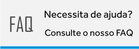Lentes de contato FAQ - Precisa de ajuda? Encontre respostas nas nossas perguntas e respostas frequentes sobre lentes de contato, FAQ